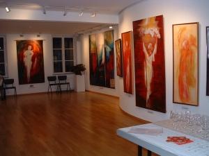 expo 2012-2