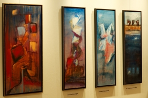 expo 2012 MTual 3