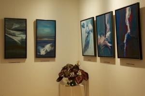 expo 2012 MTual 8