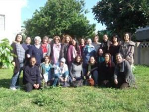 sessions au Maroc