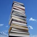 pile de livres 3