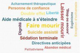 131106 Mots-debat-fin-de-vie