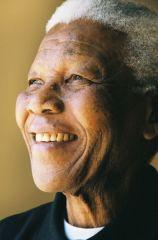 photo Nelson Mandela 2