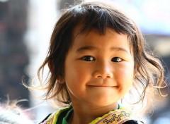 sourire 1
