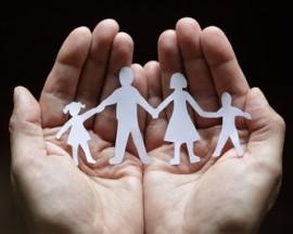 solidarite-famille