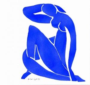 henri-matisse-nu-bleu-2