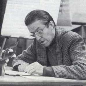 André Rochais 1