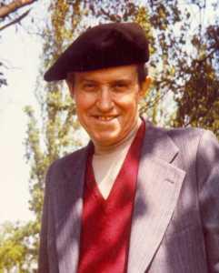 André Rochais 2