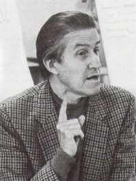 André Rochais 3